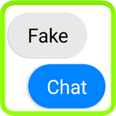 Fake Chat Conversation - prank