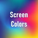 Screen Colors(Burn-in Tool)