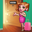 Hotel Craze™: Grand Hotel Cooking Game