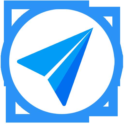 http://telegram.me/joinchat/BhqSsDu6tqbKogDyF_Cw4Q