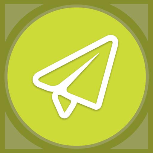 دانلود تلگرام مخفی