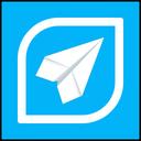 تلگرام کلینر | تلگرام منجر