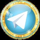 ضد هک تلگرام