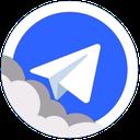 آنتی هک تلگرام