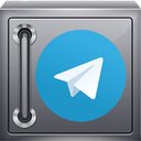 TelegramFileProtection