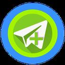 کمکرسان تلگرام