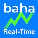 baha stocks - finance, investing, watchlists, news