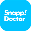 SnappDoctor - Health Counseling