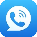 Telos Free Phone Number & Unlimited Calls and Text
