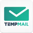 Temp Mail - Free Instant Temporary Email Address