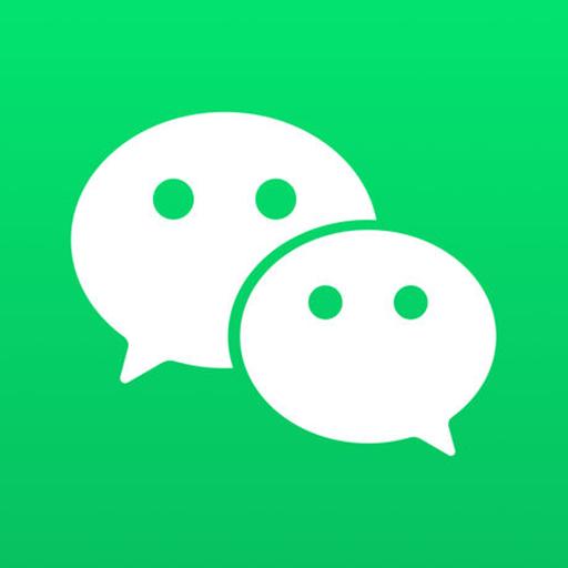 دانلود برنامه وی چت ، بهتر از تلگرام | WeChat
