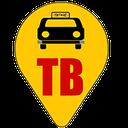 تی بی تاکسی