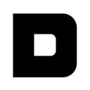 DISCOVER - HD Wallpaper & Lock Screen