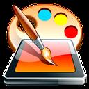 نقاشی کن