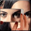 آینه ی همراه