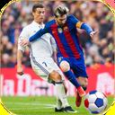 Dream Champions League 2021 : Soccer Strike 2022