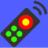 کنترل از راه دور با SMS