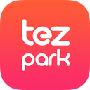 TezPark