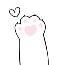 Cute Cat Launcher