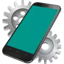 Android Repair Fix System: Phone Cleaner & Booster