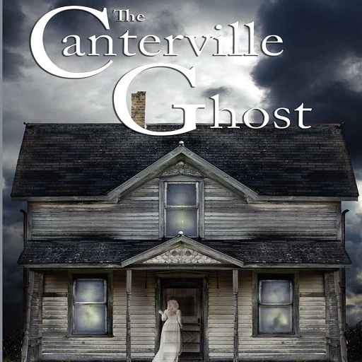 The Centervill ghost