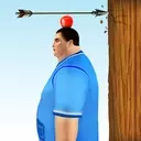 Apple Shooter - Archery Games