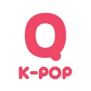 theQoos: K-Pop News, Friends, Music & Community