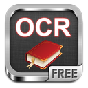 OCR Instantly Free