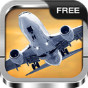 Flight Simulator 2013 FlyWings - Rio de Janeiro