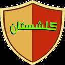 کلشستان