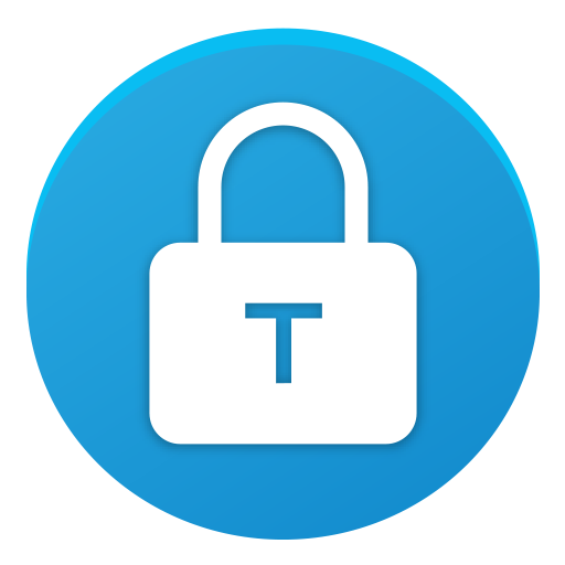 Smart Applock App Protect Download Install Android Apps Cafe