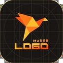 Logo Maker 2021 - Logo Designer & Logo Creator