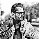 Sketch Photo Maker - Sketch Camera & Photo Editor