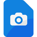 Camera 2 PDF