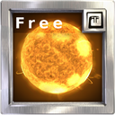 Solar Power - Free Version