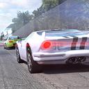 Need for Racing: New Speed Car – مسابقات اتومبیلرانی