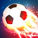 Football 13
