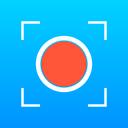 Super Screen Recorder–REC Video Record, Screenshot