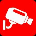 دوربین مخفی + فیلمبرداری