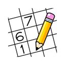 Sudoku :)