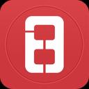 Tik8 (Online Ticketing Application)