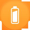 تقویت و محافظت از باتری موبایل