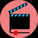 BaM Tracker: مدیریت فیلم و کتاب