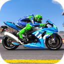 Motorbike Games 2020 - New Bike Racing Game