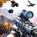 Mission Modern Strike : Multiplayer Pvp Fps Game