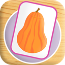 Pumpkin Story game