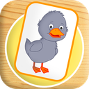 The Ugly Duckling story game