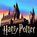 هری پاتر: راز هاگوارتز