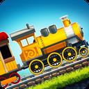 Train Race