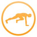 Daily Cardio Workout - Aerobic Fitness Exercises